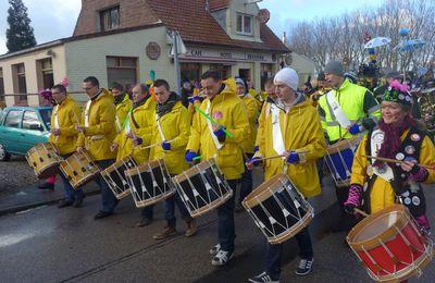 Carnaval de Mardyck