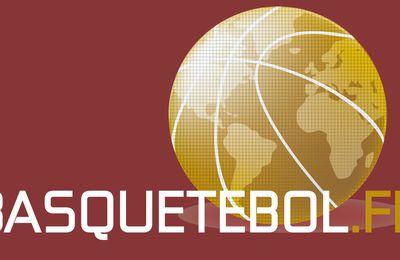 Rendez-vous sur notre nouveau site Basquetebol.fr dès aujourd'hui !