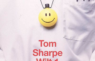 Wilt 1** de Tom SHARPE