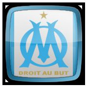 35EME JOURNEE LIGUE1 2012/2013 - OM 2/1 BASTIA - RESUME VIDEO