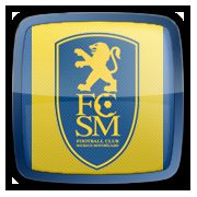 38EME JOURNEE LIGUE1 2011/2012 : SOCHAUX 1/0 OM BUTS & RESUME VIDEO