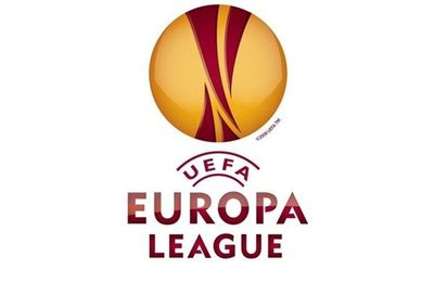 EUROPA LEAGUE 2012/2013 - 5EME PHASE DE POULE RETOUR - OM 0/1 Fenerbahce - RESUMES BUTS VIDEO