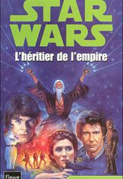 Star Wars VII : L'Héritier de l'Empire