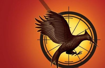 Hunger Games – Tome 2 : L'Embrasement