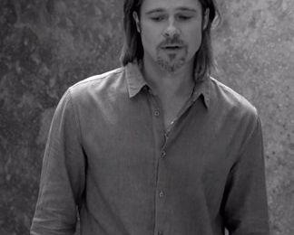 Brad Pitt prend cher !
