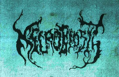 Hymns Of Death - Chapter XXV