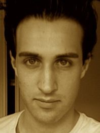 Romain Santiago