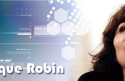 Marie Monique Robin