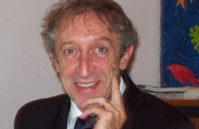 Hommage à Philippe GUILLAUME