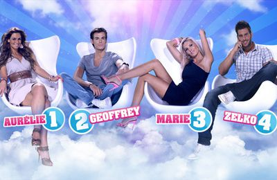 Qui remportera Secret Story 5 ? Finale en direct ce soir sur TF1