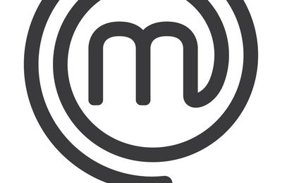 Lancement de MasterChef Magazine le 20 septembre