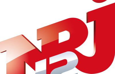 L'application NRJ 12 disponible sur les smartphones BlackBerry