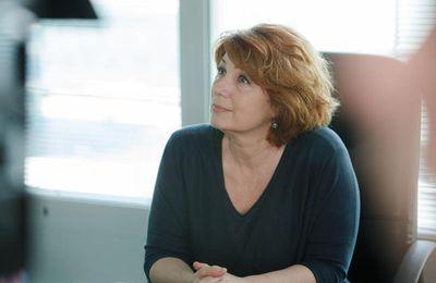 Julie Lescaut tire sa révérence ce soir sur TF1