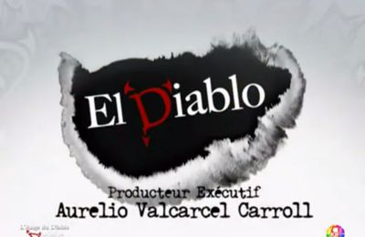El diablo, l'ange du diable - Episode 10