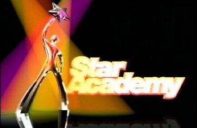 Judith de la Star Academy 6 - Fais passer le mot