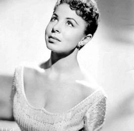 Eydie Gormé – The Gentleman is a Dope