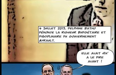 Batho coulée , Hollande capitaine de titanic
