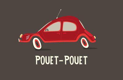 Session Transports °5 #PouetPouet