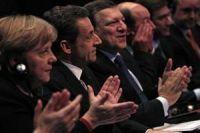 """Euro Gag : """"La zone euro envisage de renflouer le """"FMI"""", à hauteur de 200 mds €"""""""