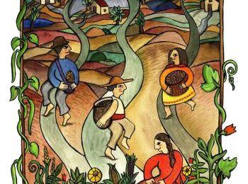 Le Chili célèbre le triomphe contre la Loi Monsanto et l'Accord UPOV