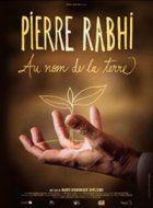 Un documentaire sur Pierre RABHI: au nom de la Terre-France 5