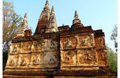 Province de Chiang Mai (6)