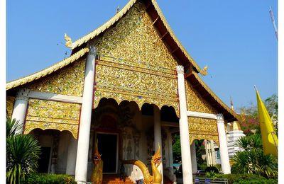 Province de Chiang Mai (7)