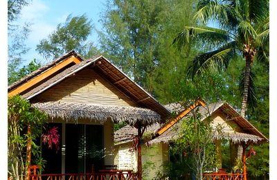 Province de Phang Gna (6)