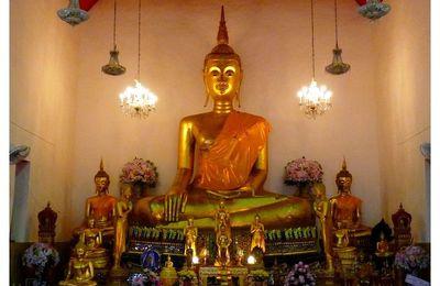 Province de Phetchaburi (3)
