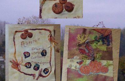 livre textile page trois (novembre)
