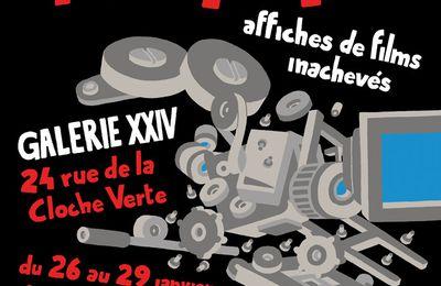 Retour sur Angoulême 2012 !