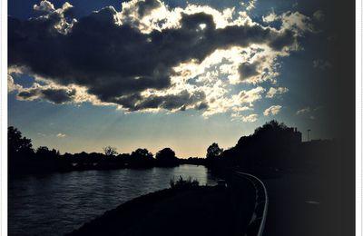"""projet photo 52,thème """"ciel"""""""