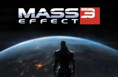 Mass Effect 3 : Les Succès et l'Edition Collector