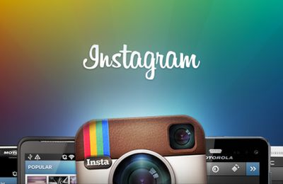 Instagram arrive sur Alternabricks