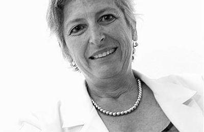 Monique Baccelli conduira la liste de l'Alliance Ecologiste Indépendante dans le Var