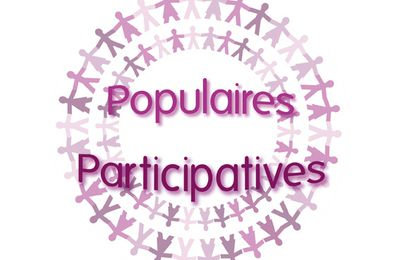 Université Populaire Participative « la France et la République »