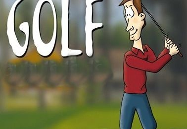 Règles de Golf...