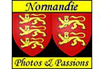 La communauté de blogs Normandie Photos & Passions