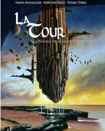 [Collectif] La Tour
