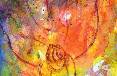 Jésus veut nous associer à sa mission - Homélie 5° dimanche du Temps Ordinaire C