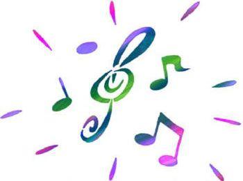 les musiques du bonheur