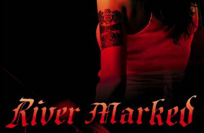 River Marked de Patricia Briggs
