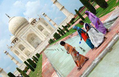 INDIA 2009