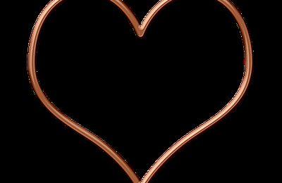 free, freebies, complimantary, gift desing... pour la Saint Valentin