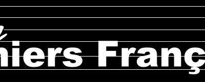 Georges Sorel et mes Cahiers Français - un projet politique.