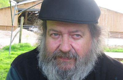 """""""Georges Bazin a toujours été là"""" écrit B. Mouchard sur eawy-news.com"""