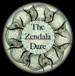 Zendala Dare #13
