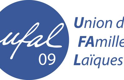 L'UFAL de l'Ariège soutient toutes les formes de familles