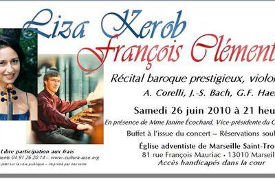 """Concert """"Culturà"""" ..."""