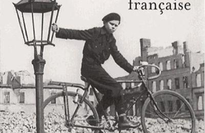 """""""Géographie française"""" de Gabriel Garran"""